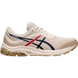 Asics Mens Gel Pulse II MX Running Shoes