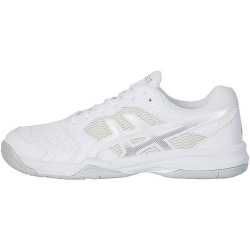 Asics Mens Gel Dedicate 6 Tennis Shoe