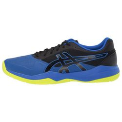 Asics Mens Gel Game 7 Athletic  Shoes