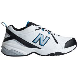 New Balance Mens MX608V4 Cross Training Shoes