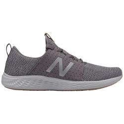 New Balance Mens Fresh Foam Running Shoes