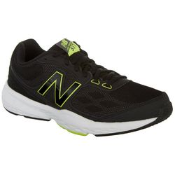 New Balance Mens 517 Athletic Shoes