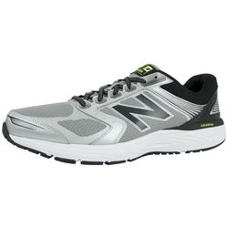 New Balance Mens 560 Athletic Shoes