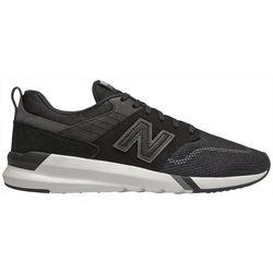 New Balance Mens 009 Athletic Shoe
