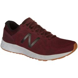 New Balance Mens Arishi Running Shoes