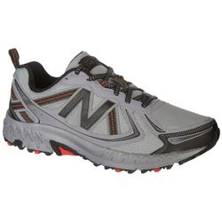 New Balance Mens 410 Athletic Shoes