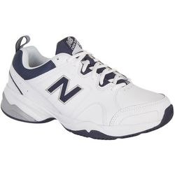 New Balance Mens 609 V3 Walking Shoes