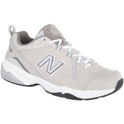 New Balance Mens MX608V4 Sneakers