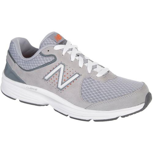 new balance 411 running shoes