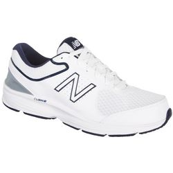 New Balance Mens 411 Athletic Shoes