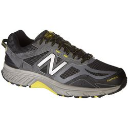 New Balance Mens 510v3 Athletic Shoes