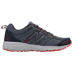 New Balance Mens 430 Running Shoe