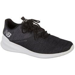 New Balance Mens District Run Running Shoes
