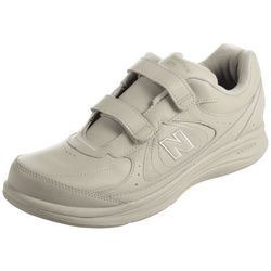 New Balance Mens 577 Walking Shoes