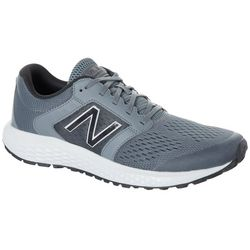 New Balance Mens 520 Running Shoes