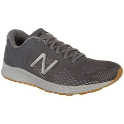 New Balance Mens Arishi V2 Running Shoes