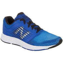 New Balance Mens M480 Athletic Shoes