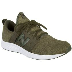 New Balance Mens Fresh Foam Sport Running Shoes