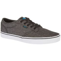 Vans Mens Atwood Casual Shoes