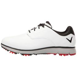 Callaway Mens LaJolla Golf Shoes