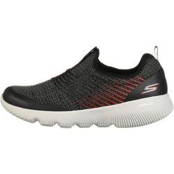 Skechers Mens Go Run Focus Raptor Shoes
