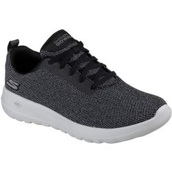 Skechers Mens GOwalk Max Percision Walking Shoes