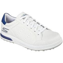 Skechers Mens GO GOLF Drive 2 Golf Shoes
