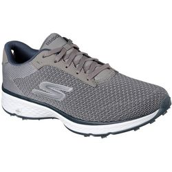 Skechers Mens GO GOLF Fairway Shoes