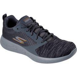 Skechers Mens GOrun 600 Reactor Running Shoes