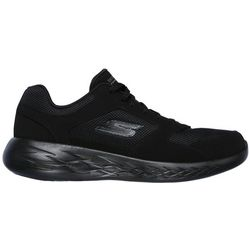 Skechers Mens GOrun 600 Reset Running Shoes