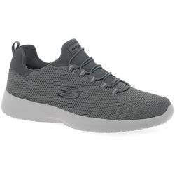 Skechers Mens Dynamite Athletic Shoes