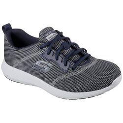 Skechers Mens Kulow Walking Shoes