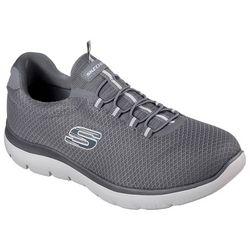 Skechers Mens Summits Training Shoe