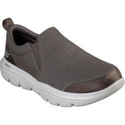 Skechers Mens GOwalk Evolution Ultra Walking Shoes