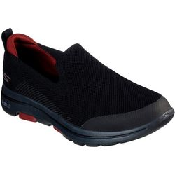 Skechers GOWalk 5 Prized Walking Shoe