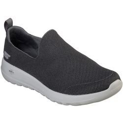 Skechers Mens GOwalk Max Centric Walking Shoes