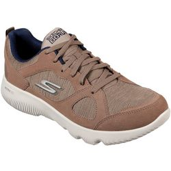 Skechers GORun Focus Sable Shoe