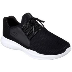 Skechers Mens GOrun Mojo Thrust Shoes