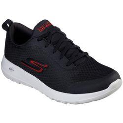 Skechers Mens GOwalk Max Otis Walking Shoes