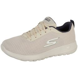 Skechers Mens GOwalk Max Otis Walking Shoes