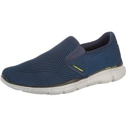 Skechers Mens Equalizer Athletic Shoes