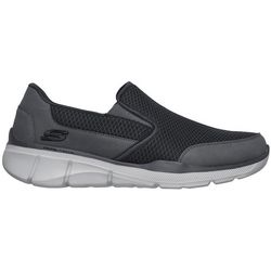 Skechers Mens Bluegate Walking Shoes