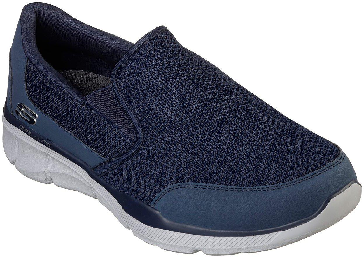 Skechers Shoes | Bealls Florida
