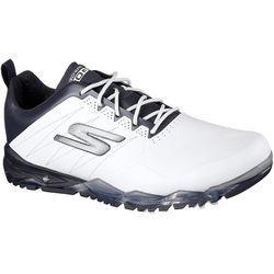 Skechers Mens GO GOLF Focus 2 Golf Shoes 4da38ac1893