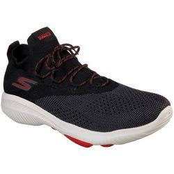 Skechers Mens GOwalk Revolution Ultra Athletic Shoes