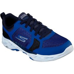 Skechers Mens GO Run Vortex Running Shoe