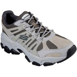 Skechers Mens Spart Max Training Shoe