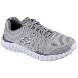 Skechers Mens Overhaul Athletic Shoes