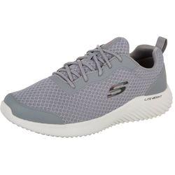 Skechers Mens Bounder Shoe