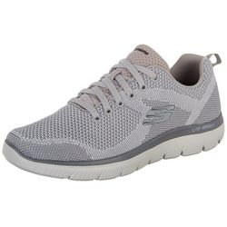 Skechers Mens Summits Shoe
